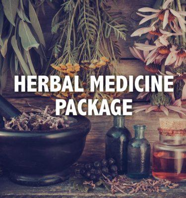 herbal-medicine-package-2