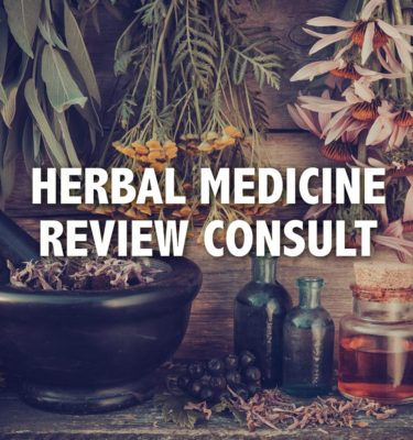 herbal-medicine-review-consult-2